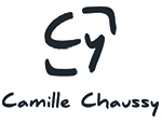 Camille Chaussy