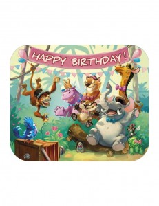 carte-d-anniversaire-happy-birthday