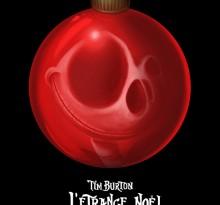 Fan art « L'étrange Noël de Monsieur Jack »