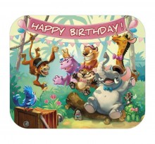 carte-d-anniversaire-happy-birthday